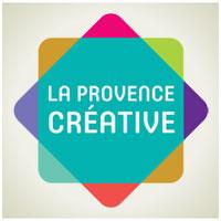 logo la provence créative